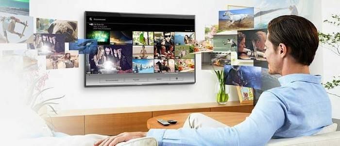 Tv ou Projetor? O que Devo Comprar?