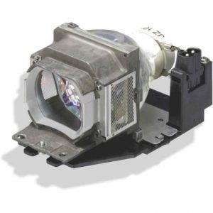 LAMPADA P/ PROJETOR SONY LMP-E191