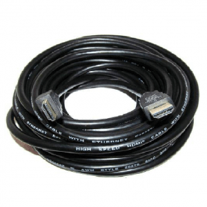CABO HDMI 2.0 4K 20,00 MTS CB CABLE