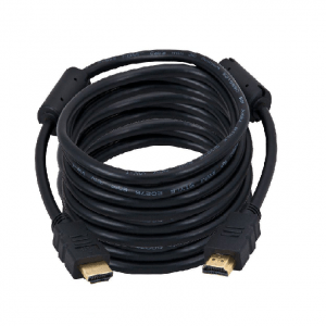 CABO HDMI 2.0 4K 15,00 MTS CB CABLE